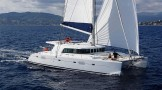 Sailing Catamaran EDU-CAT